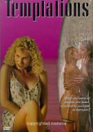 Playboy: Temptations