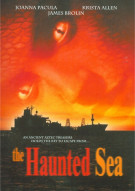 Haunted Sea, The