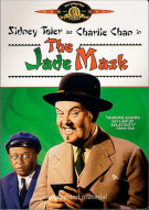 Jade Mask, The
