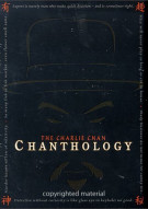 Charlie Chan Chanthology, The
