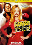 Against The Ropes (Widescreen)