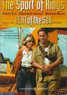 Heat Of The Sun: Sport Of Kings