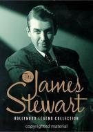James Stewart Hollywood Legend Series