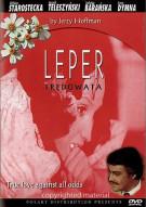 Leper (Tredowata)