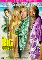 Big Bounce, The (Fullscreen)
