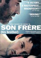Son Frere (His Brother)