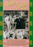 Abbott & Costello Show #13, The