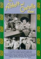 Abbott & Costello Show #11, The