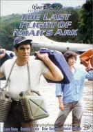 Last Flight of Noahs Ark, The