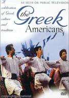 Greek Americans, The