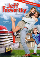 Jeff Foxworthy Show, The: The Complete First Season