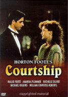 Horton Footes Courtship