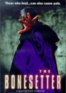 Bonesetter, The
