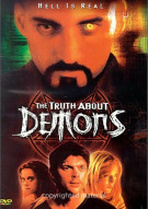 Truth About Demons, The