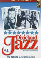 Dixieland Jazz: Volume 1