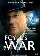 Foyles War: Series 2