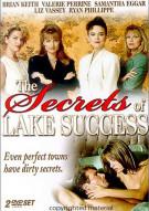 Secrets Of Lake Success