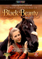 New Adventures Of Black Beauty, The: Seasons One And Two