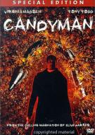 Candyman: Special Edition
