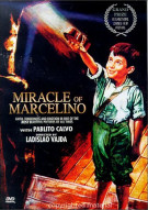 Miracle Of Marcelino (Restored 1955 Version)