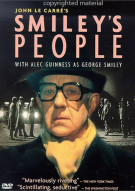 Smileys People: DVD Collectors Set