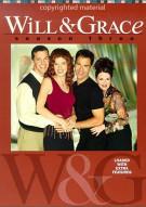 Will & Grace: Season Three