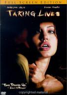 Taking Lives (Fullscreen)
