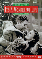 Its A Wonderful Life: Original Uncut Version