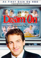 Dream On: Seasons 1 & 2