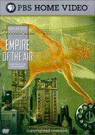 Ken Burns American Collection: Empire Of The Air
