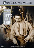 Ken Burns American Experience: Thomas Hart Benton