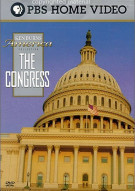 Ken Burns American Collection: The Congress