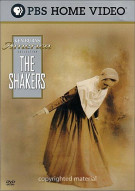 Ken Burns American Experience: The Shakers