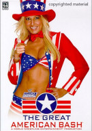 WWE: Great American Bash