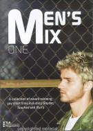Mens Mix 1: Gay Shorts Collection