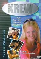 Krew, The: Strangers