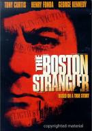 Boston Strangler, The