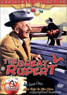 Great Rupert, The (Woodhaven)