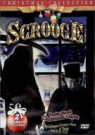 Scrooge (Woodhaven)