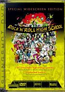 Rock & Roll High School: Special Edition