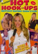 Playboys Hot Hook-ups