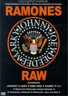 Ramones: Raw - Special Edition