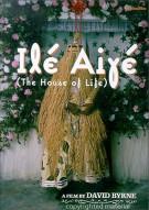 David Byrne: Ile Aiye (The House Of Life)