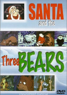 Santa And The Three Bears (Brentwood)
