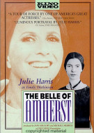 Belle Of Amherst, The