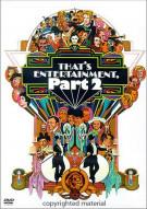 Thats Entertainment 2