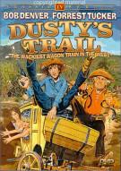Dustys Trail: Volume 1