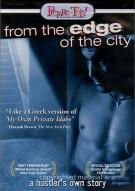From The Edge Of The City (Apo Tin Akri Tis Polis)