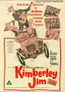 Jim Reeves: Kimberly Jim