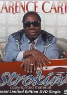 Clarence Carter: Strokin
